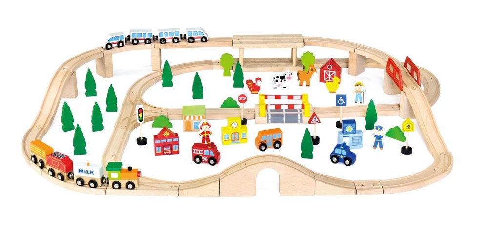 Train set - 90 pc.jpg