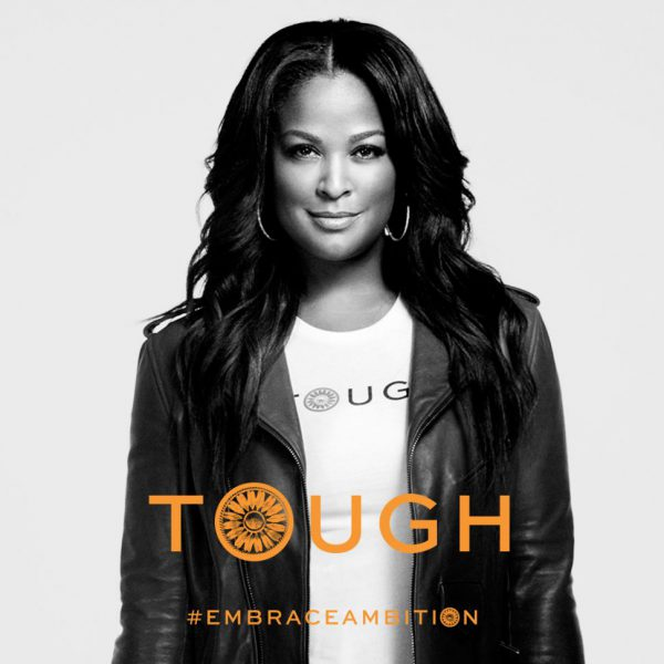 EmbraceAmbition_Laila_Ali_Filter-1-600x600.jpg