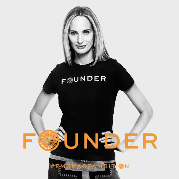 FOUNDER-58be47a413182-600x600.jpg