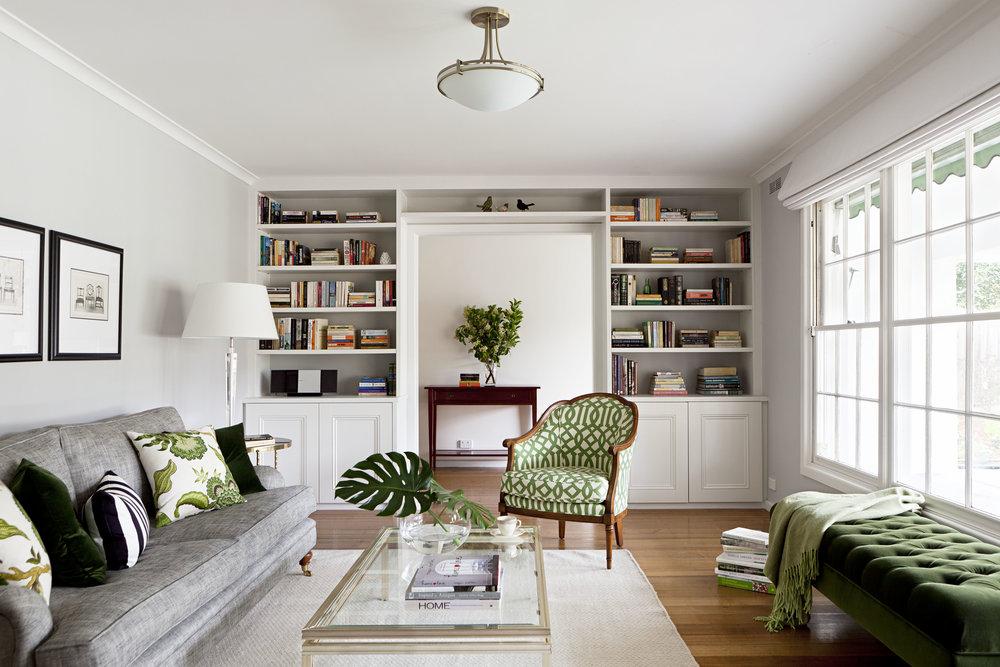 38 Highfield-Camilla-Molders-Design.jpg