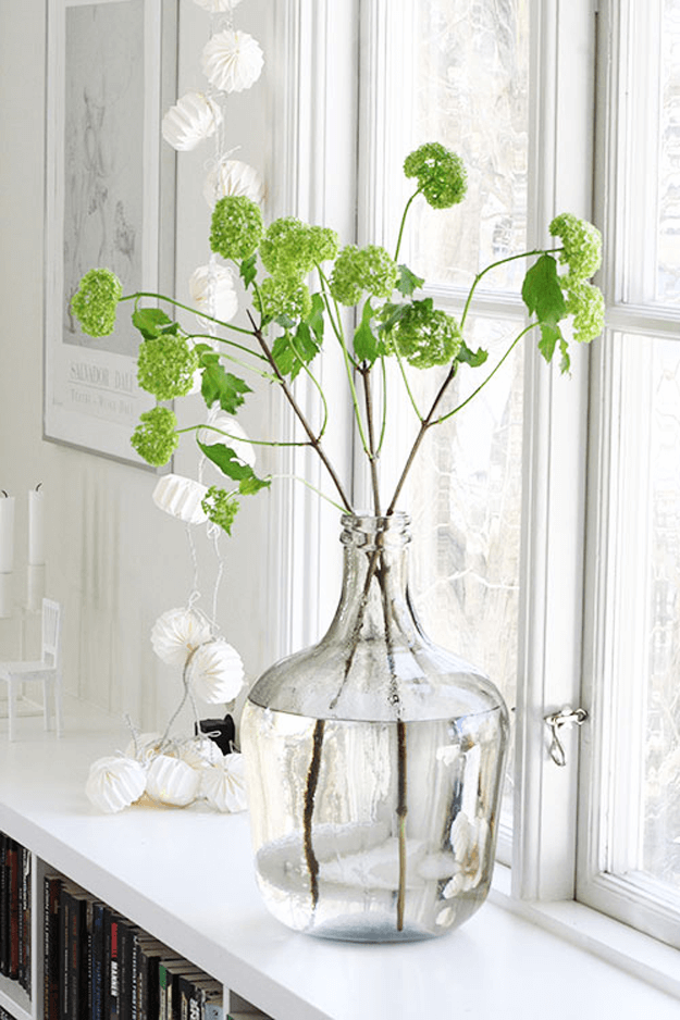 33 spring-green-flowers-in-white-window-sill-pantone-greenery.png