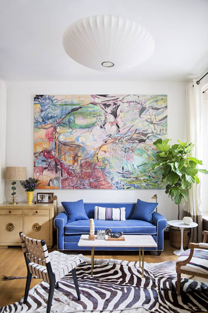 21 get-to-know-zach-motl-blue-and-white-living-room-527c285f9ac35f8a68e90fb3-w1000_h1000.jpg