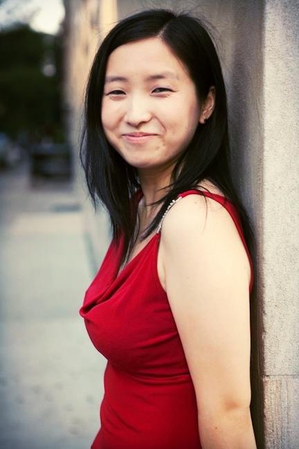 Akiko Bio Pic.jpeg