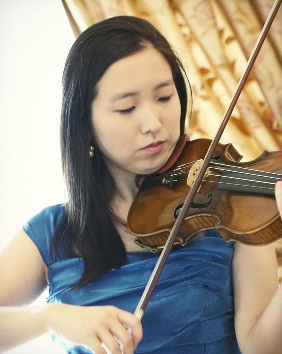 Akiko new pic (1).jpg