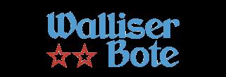 WalliserBote2.png