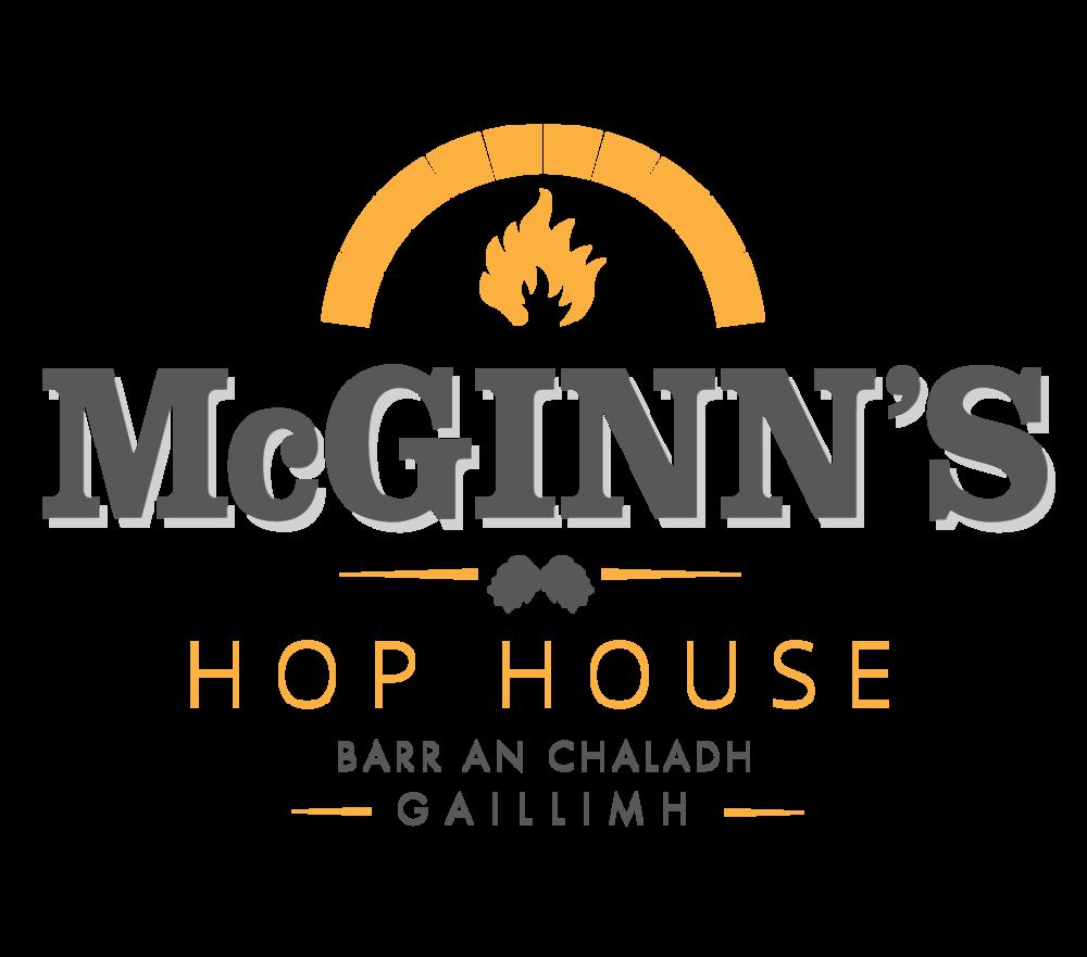 McGinns Hop House Logo Grey-04.png