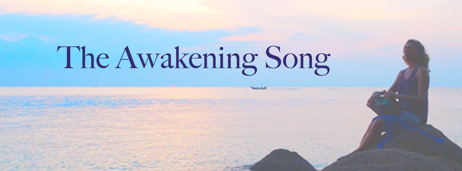 The Awakening Song