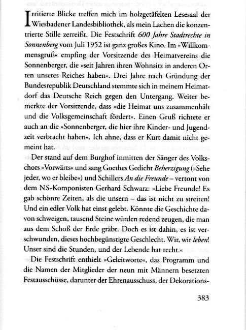 Seite-383.jpeg
