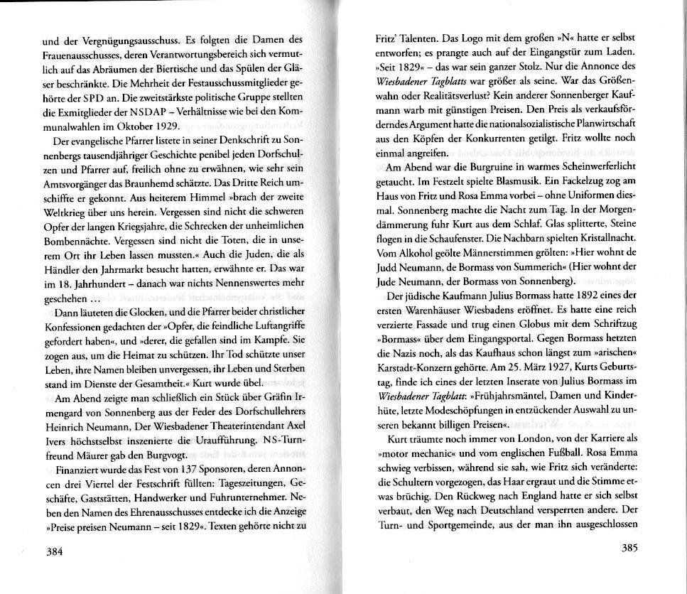 Seite-384-und-385.jpeg