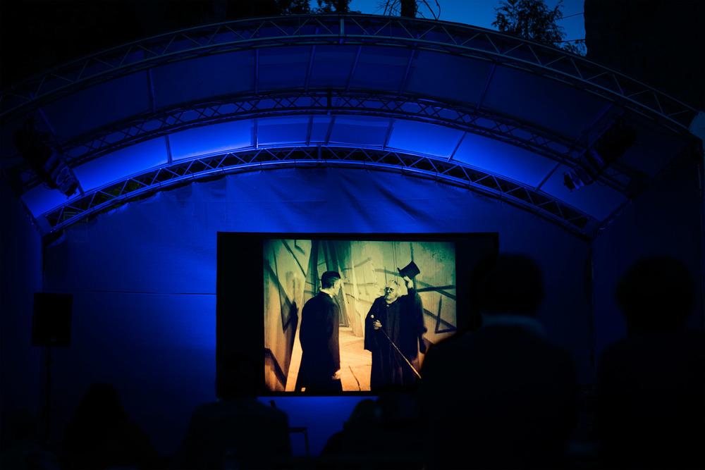 Burgfestspiele_Post-2_Bild-8.jpg