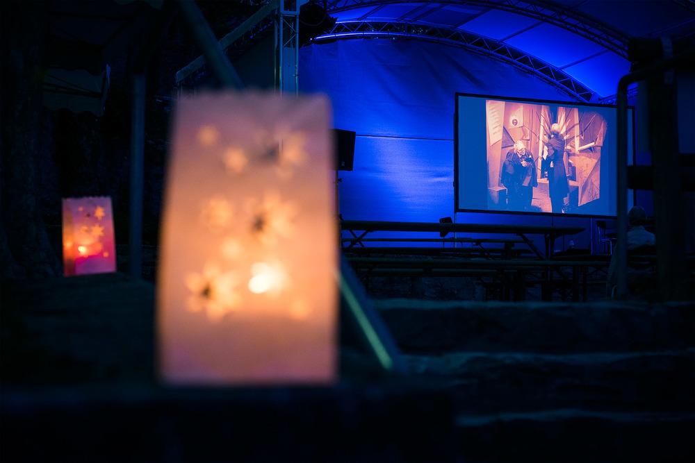Burgfestspiele_Post-2_Bild-9.jpg