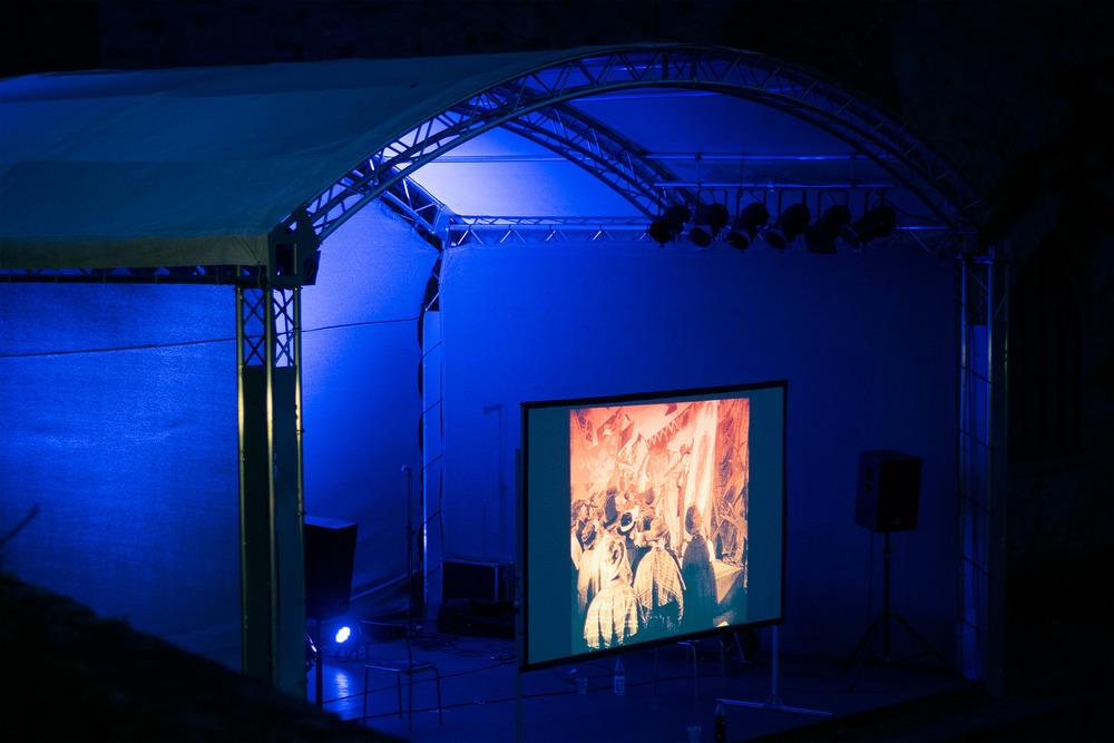 Burgfestspiele_Post-2_Bild-10.jpg