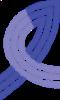Sponsoren Logo Gesellschaft für Christlich-Jüdische Zusammenarbeit. Wiesbadener Burgfestspiele.