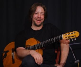 Musiker John.jpg