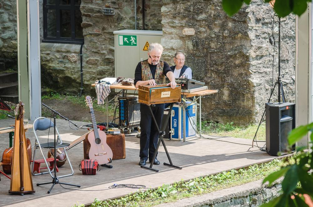 20160605_Wiesbadener_Burgfestspiele_Burg_Sonnenberg-8341.jpg