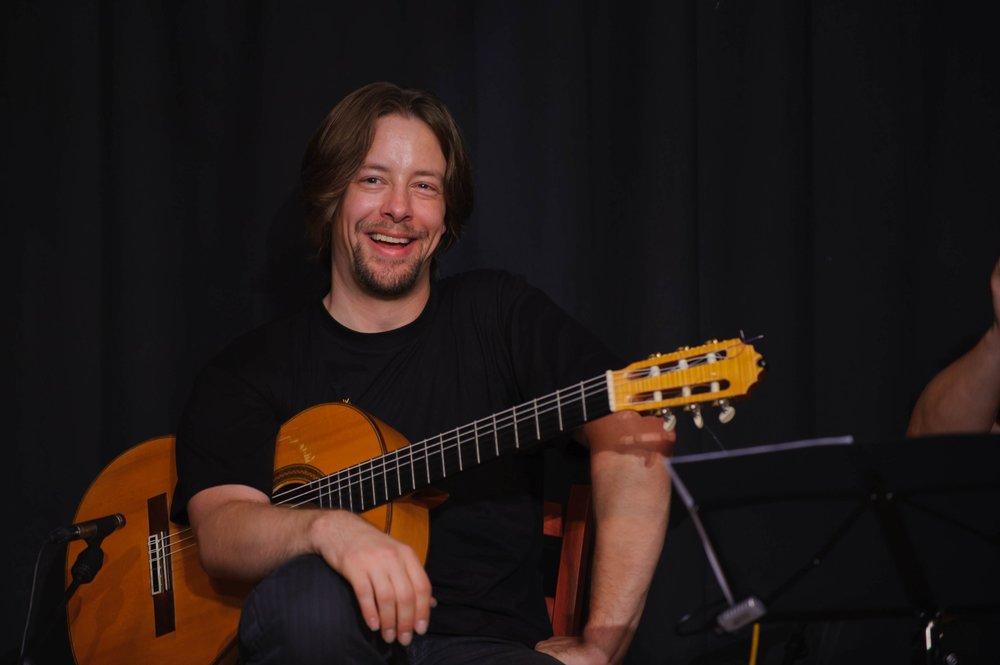 Musiker John_klein.jpg
