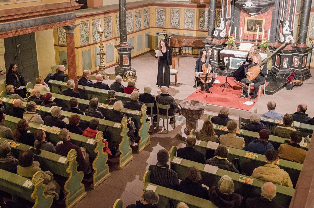 20161116_Wiesbadener_Burgfestspiele_Schierstein-6737.jpg