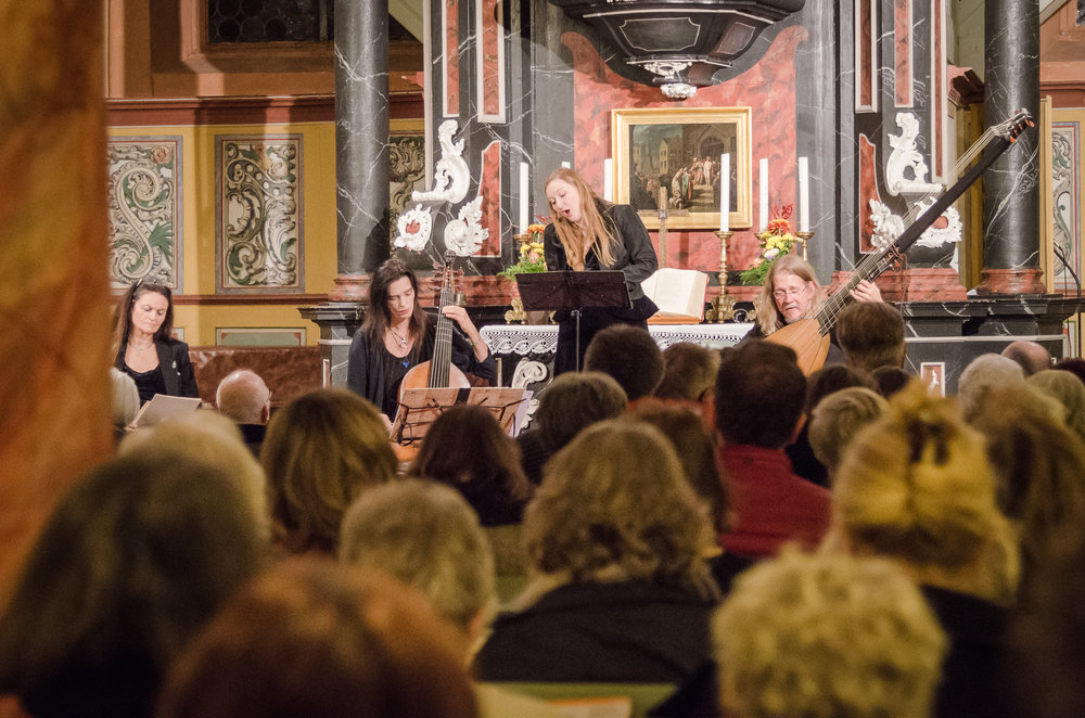 20161116_Wiesbadener_Burgfestspiele_Schierstein-6748.jpg