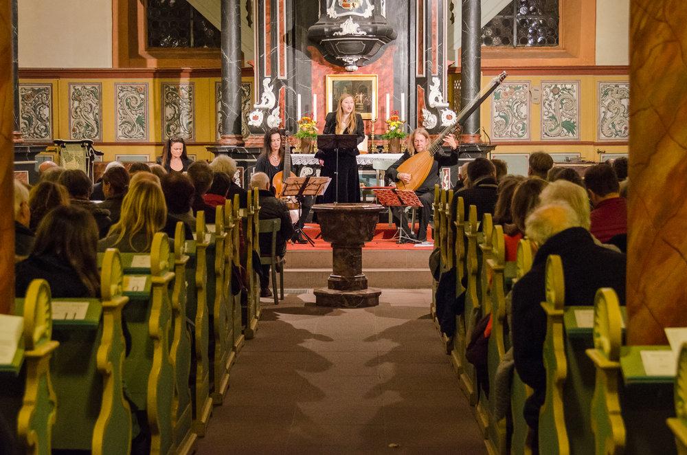20161116_Wiesbadener_Burgfestspiele_Schierstein-6743.jpg