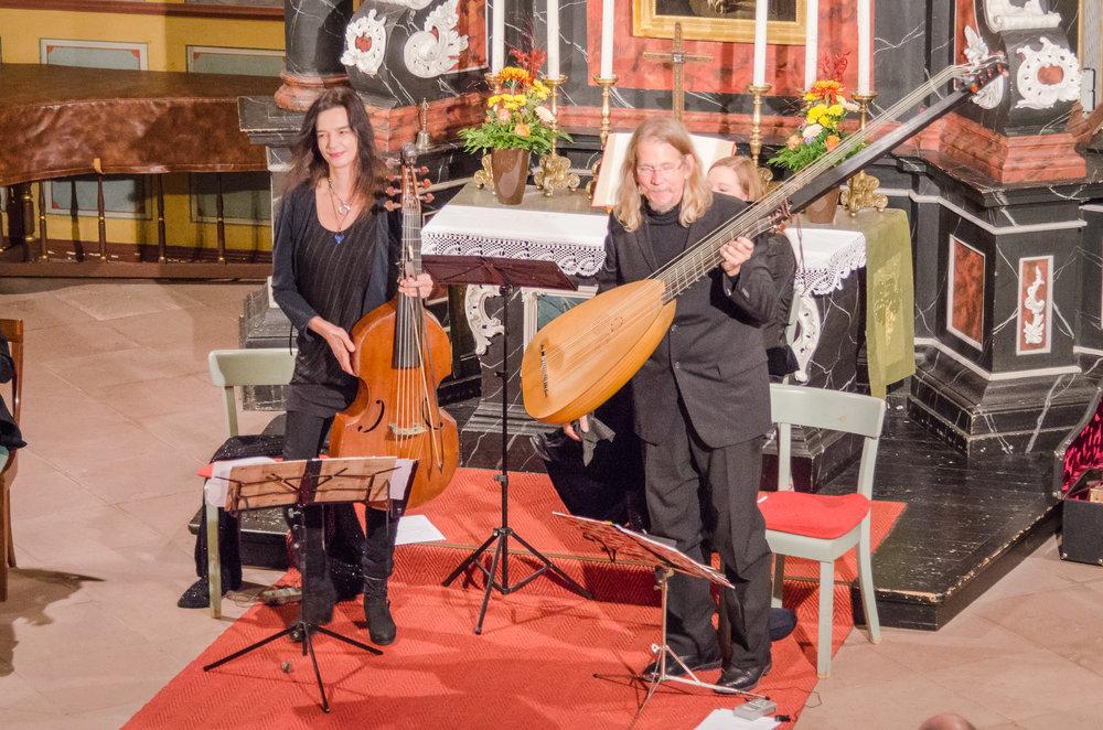 20161116_Wiesbadener_Burgfestspiele_Schierstein-6741.jpg