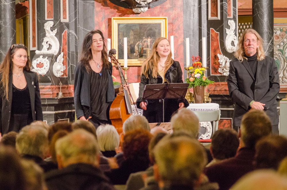 20161116_Wiesbadener_Burgfestspiele_Schierstein-6708.jpg