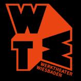 WTW_Logo_orange_freierHintergrund.png