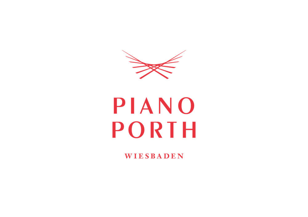 Logo Piano Porth ROT ab 2014.png