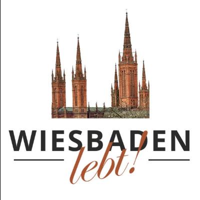 Logo-WI-lebt.jpg