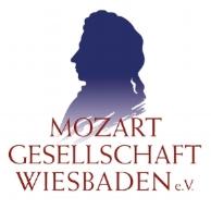 logo_mgw_rgb_1115.jpg
