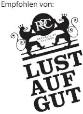 LustAufGut_Loewen_Empfehlung.jpg