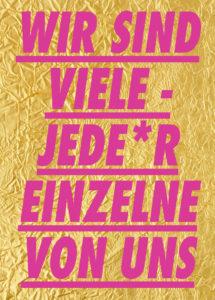 Wir-sind-Viele_A6_Deutsch-215x300.jpg