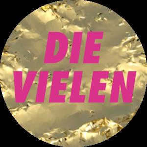 https://www.dievielen.de/dievielen