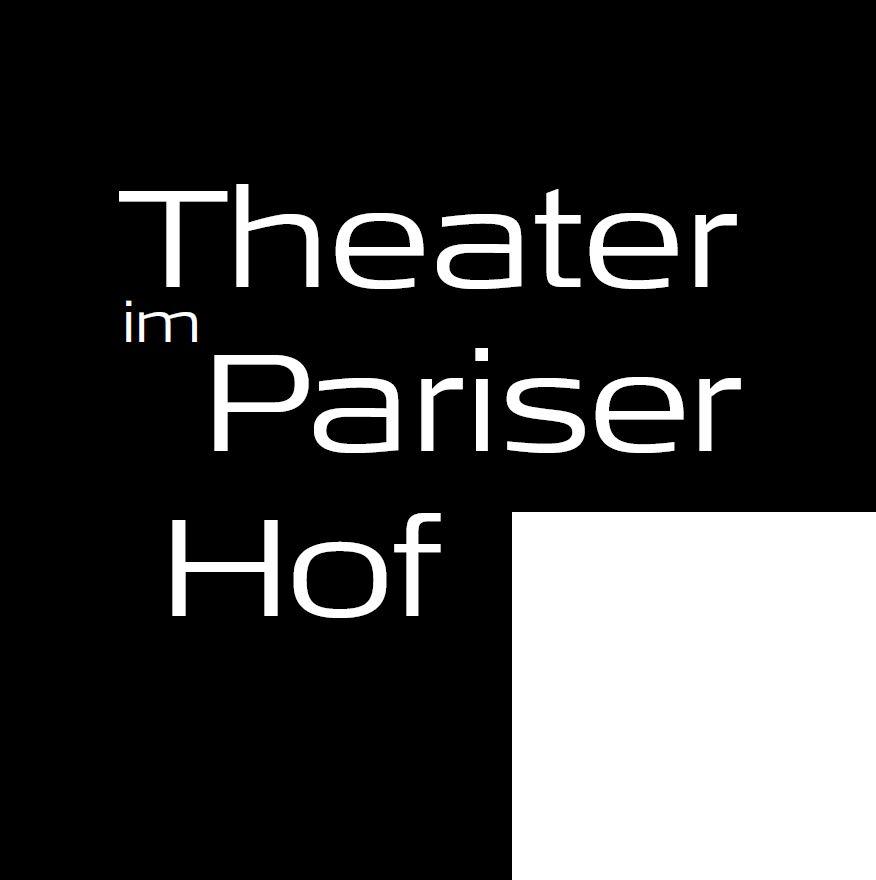 Logo Visitenkarte.JPG
