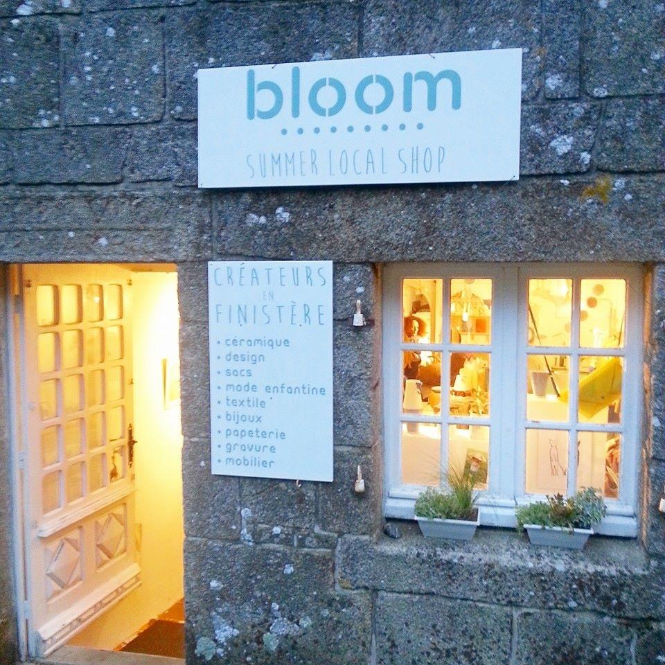 Bloom Locronan.jpg