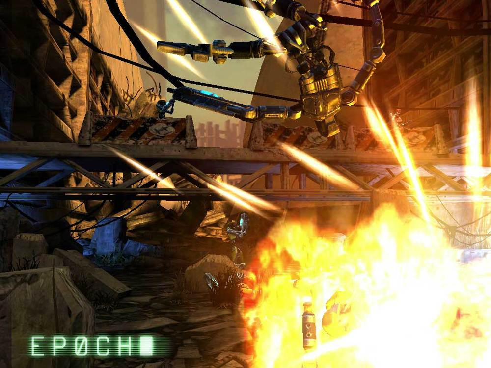 Epoch_Screenshot01.jpg