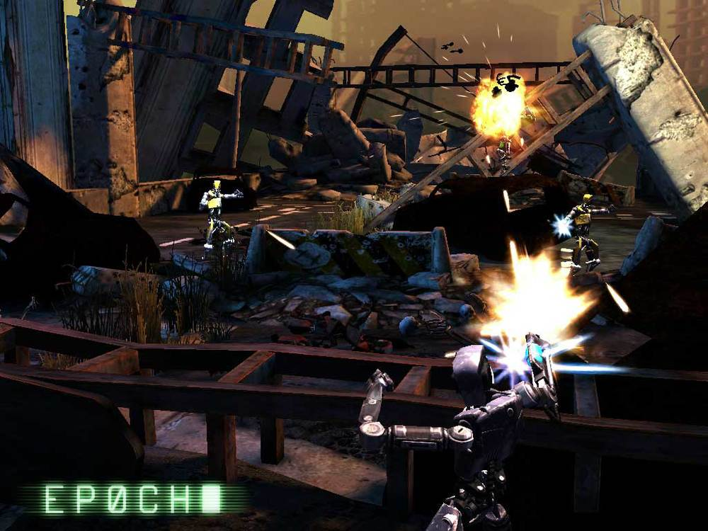 Epoch_Screenshot02.jpg