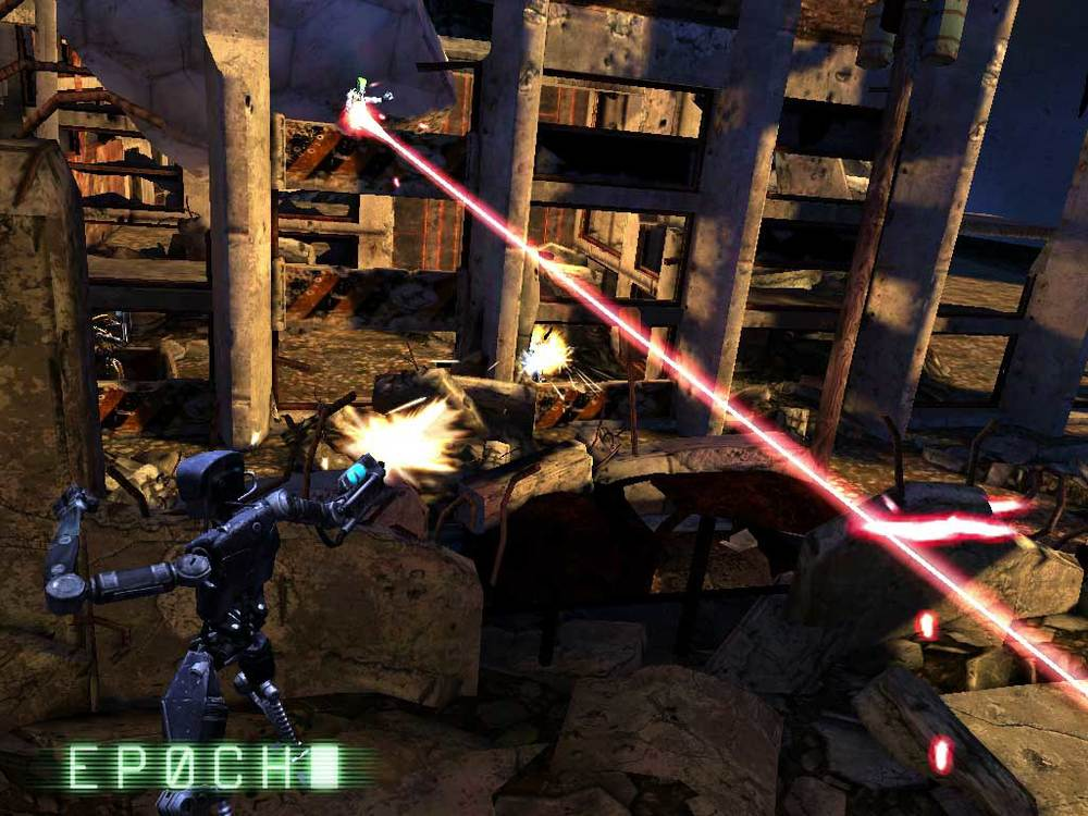 Epoch_Screenshot03.jpg