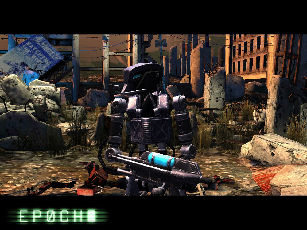 Epoch_Screenshot07.jpg