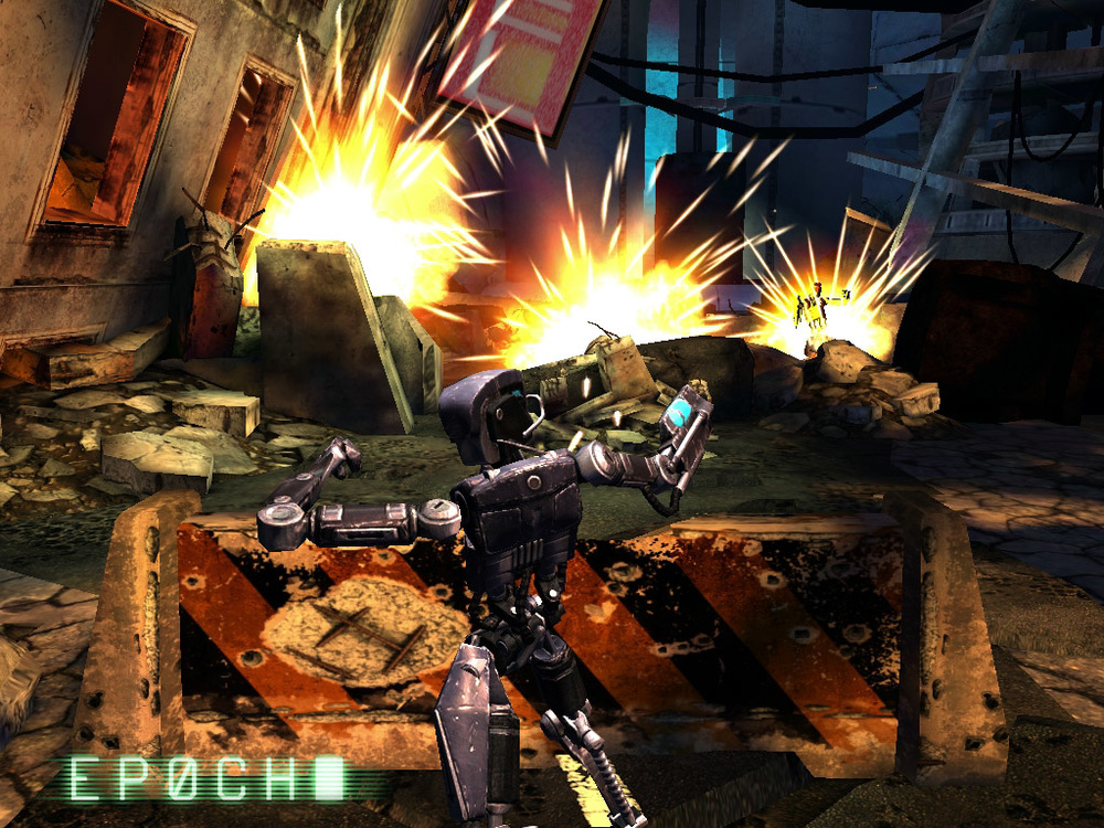 Epoch_Screenshot06.jpg