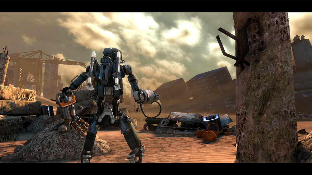 EPOCH2_Screenshot_11.jpg