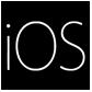 Platform_iOS.png
