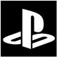 Platform_PS4.png