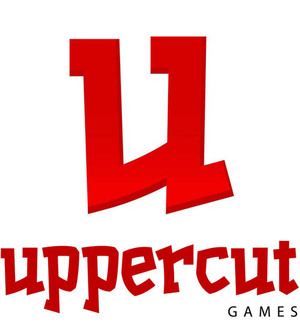 Uppercut Games
