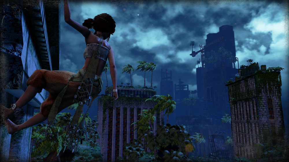 Submerged_Screenshot_04.jpg