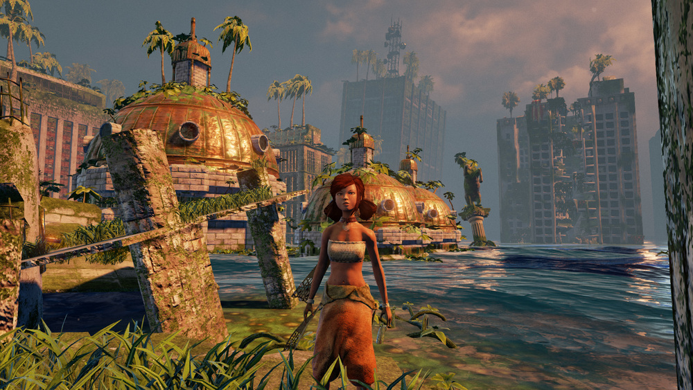 Submerged_Screenshot_09.jpg