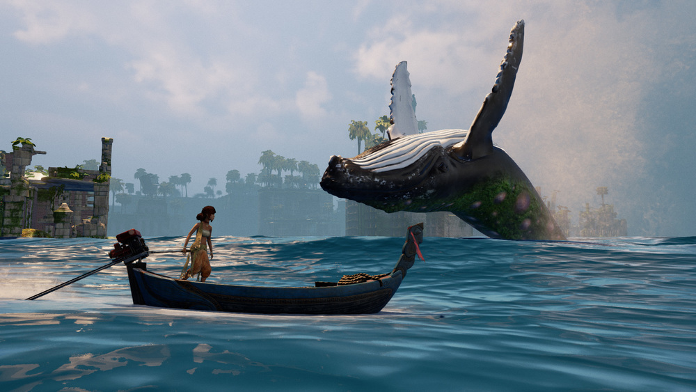 Submerged_Screenshot_10.jpg