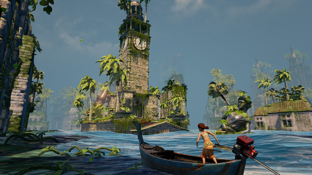 Submerged_Screenshot_01.jpg