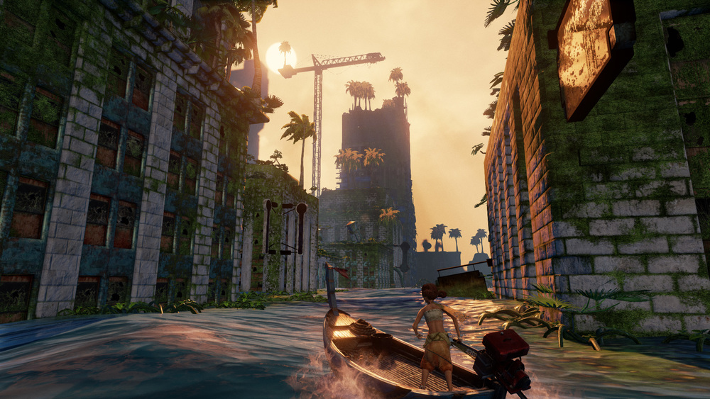 Submerged_Screenshot_03.jpg