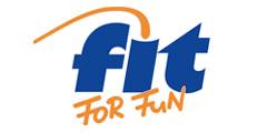 logo_fit4fun.png