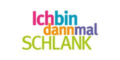 logo_heizmann.png